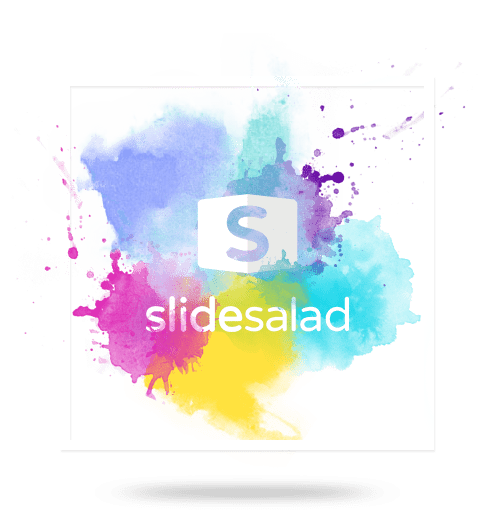 Slidesalad Premium And Free Professional Powerpoint Templates