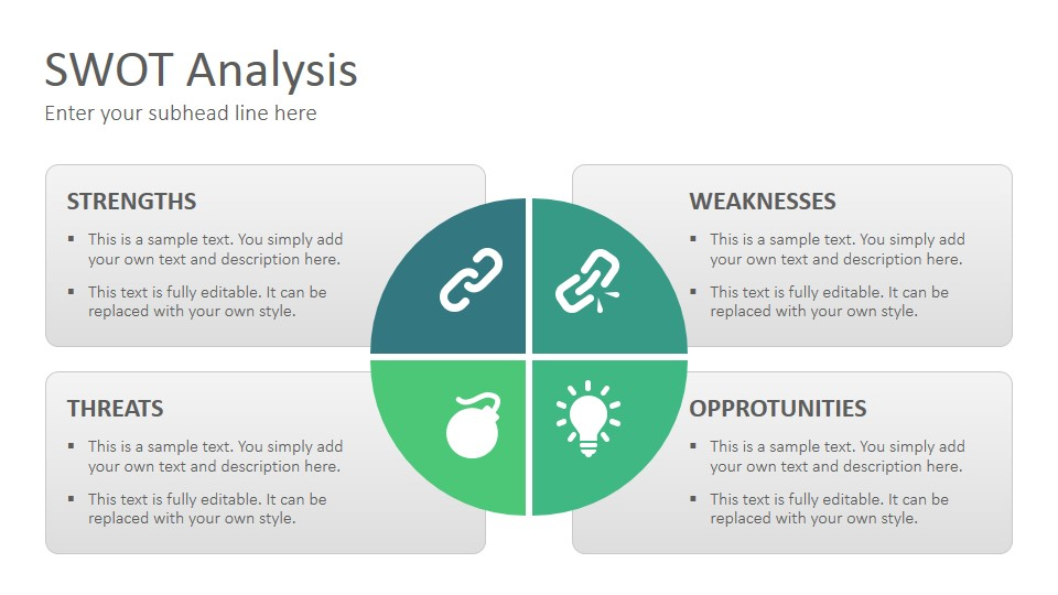 swot analysis on easyjet Easyjet's founder, sir stelios haji-ioannou, was featured heavily in the series pest analysis for easyjet the following factors are likely to have an influence on the airline industry and should therefore be taken into account when formulating a marketing plan for easyjet.