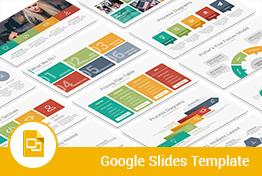 Complete Business Solutions Multipurpose Google Slides Presentation Template