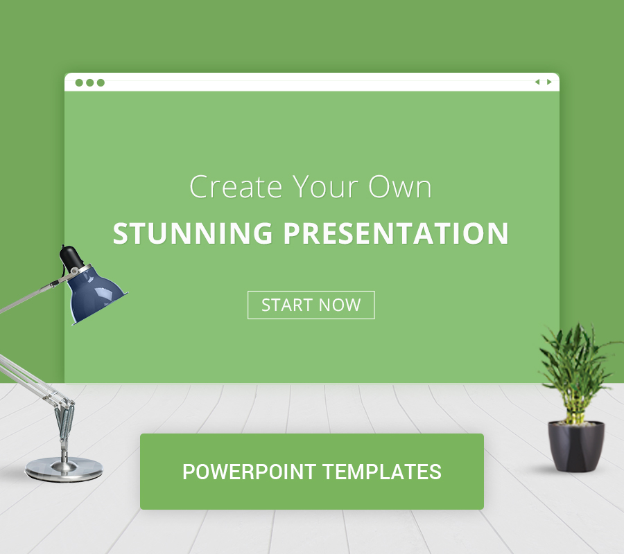 Best PowerPoint Templates for Presentation