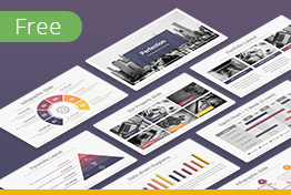 Perfection Free Google Slides Presentation Themes Templates