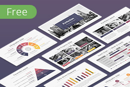 Perfection Free PowerPoint Presentation Template - Free Download