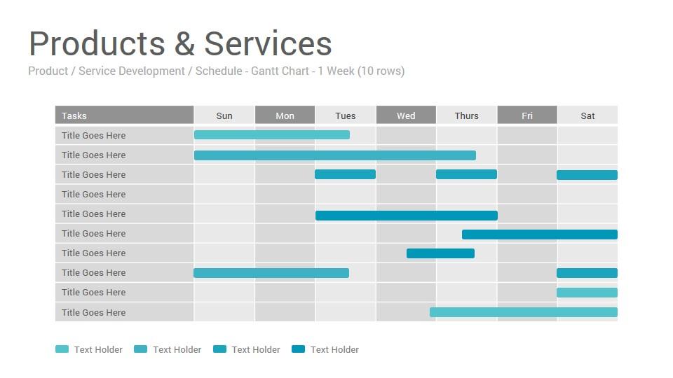 best business plan google slides presentation template. Black Bedroom Furniture Sets. Home Design Ideas