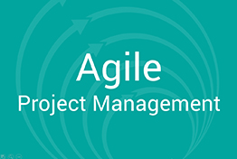 Agile Project Management PowerPoint