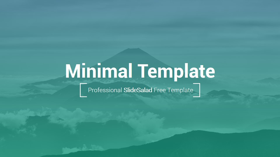 new powerpoint templates 2018 free download