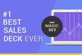 Best Sales Deck Google Slides Templates Designs For Presentations