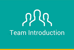 Team Introduction Google Slides Themes Template For Presentation