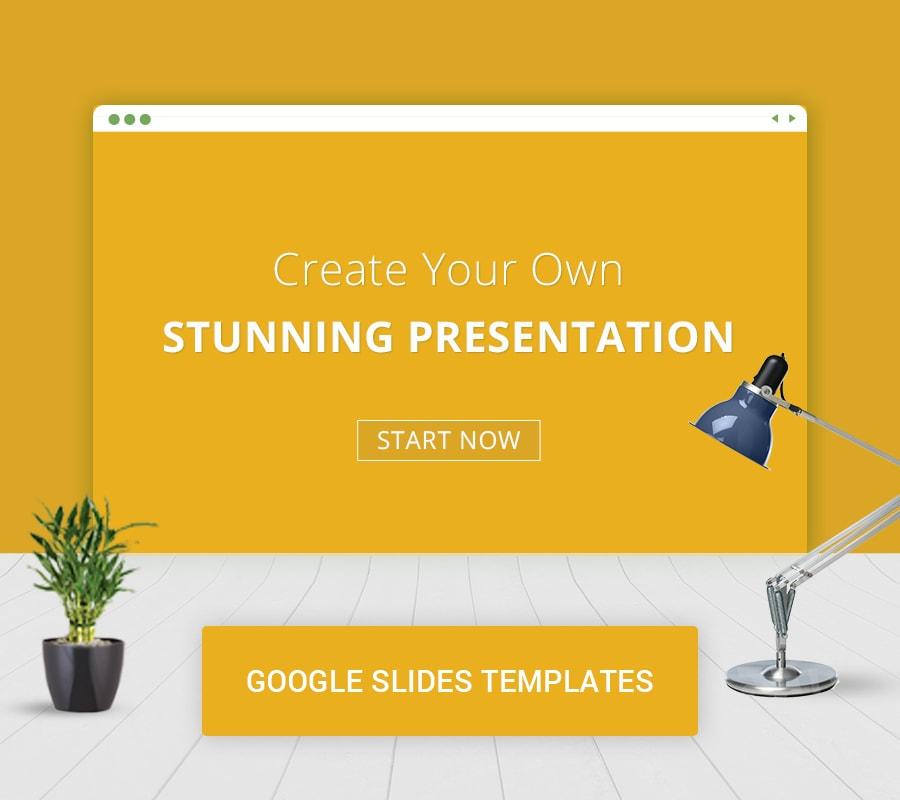 Best pitch deck templates for business plan powerpoint for Google prasentationen designs