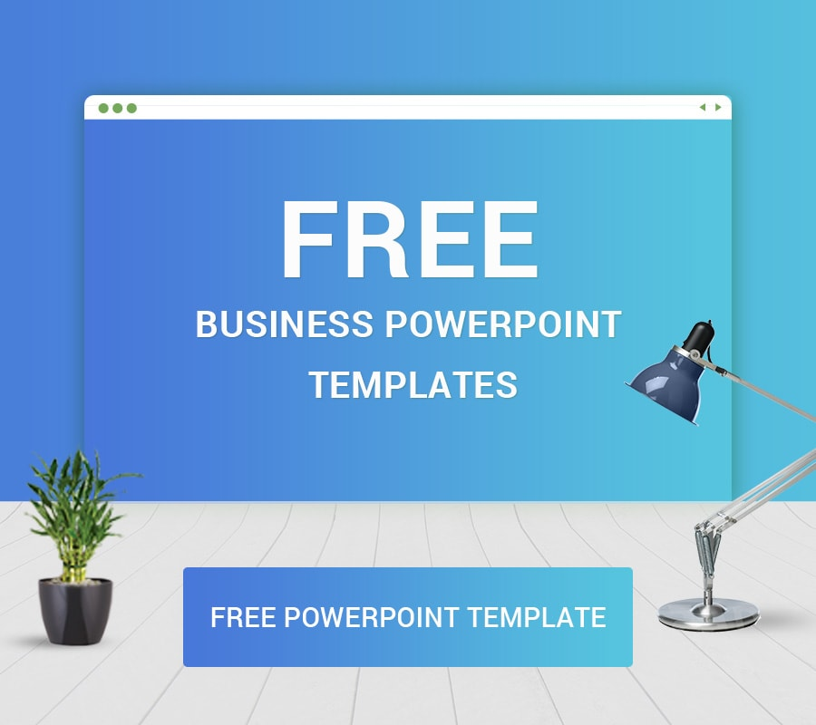 Free Business Powerpoint templates and Google Slides themes for presentations