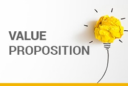 Value Proposition Google Slides Template