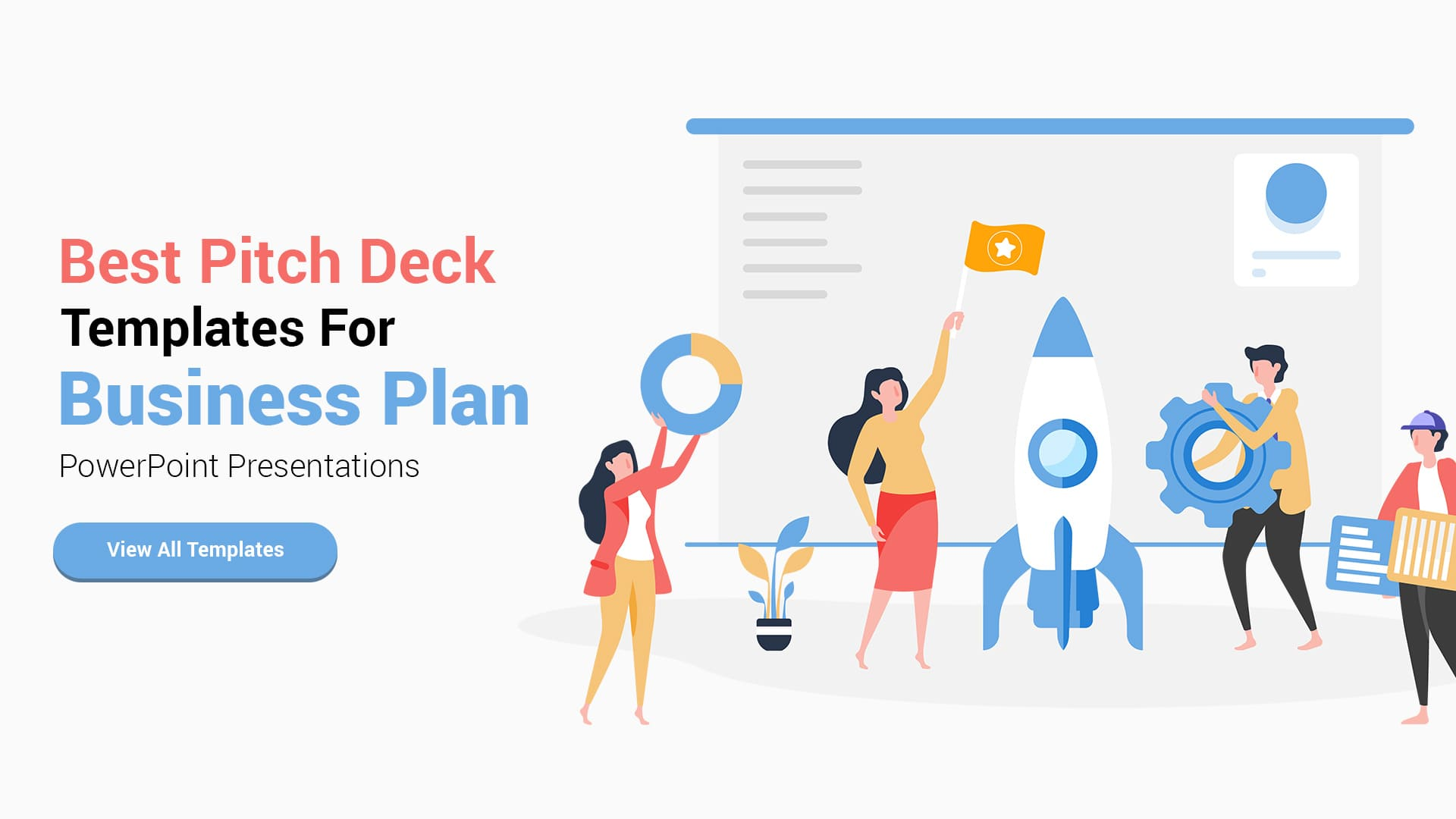 Best-Pitch-Deck-PowerPoint-Templates-For-Business-Plan