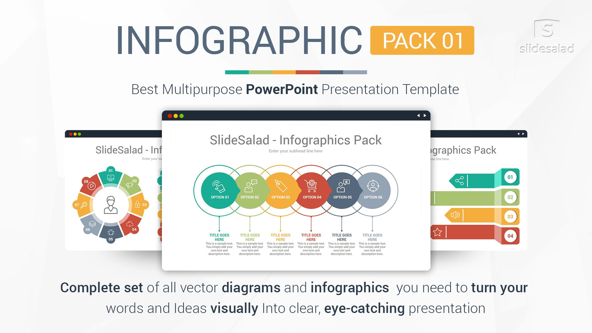 Best-PowerPoint-Infographics-Templates-PPT-Slides-Diagrams