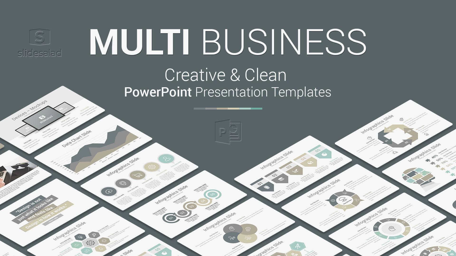 Multipurpose-Business-PowerPoint-Presentation-Templates