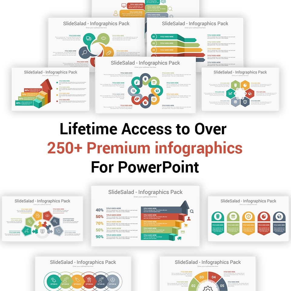 PowerPoint-Infographics-Templates-Diagrams