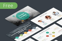 Download Powerpoint Free Templates And Google Slides Themes
