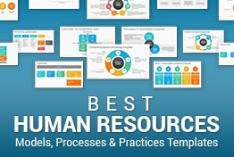 human resource ppt templates free download