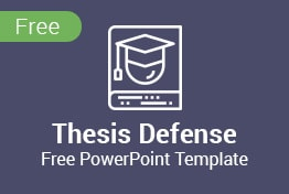 Download Powerpoint Free Templates And Google Slides Themes,Pakistani Designer Dresses Online Shopping